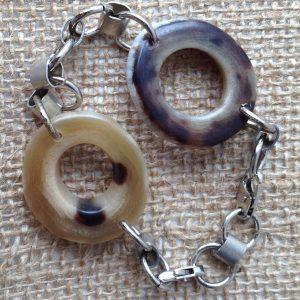 amaralina bracelet